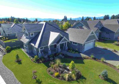 The Rise Courtenay Real Estate (1 of 7)