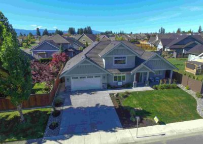 The Rise Courtenay Real Estate (3 of 7)
