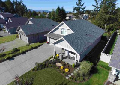 The Rise Courtenay Real Estate